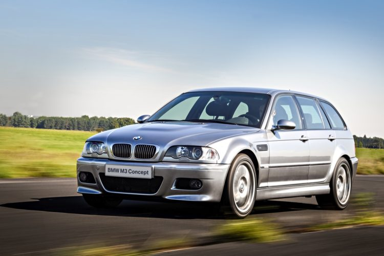 Secret-BMW-E46-Touring-750x500