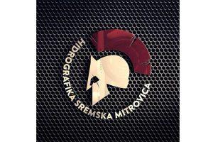 Hidrografika Sremska Mitrovica