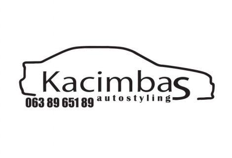 Kacimbas Autostyling