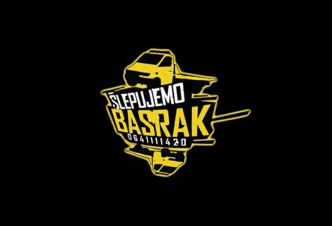 Šlep služba Basrak Beograd – Vaš prijatelj na putu