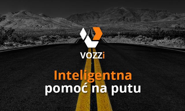 VOZZi