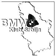 BMW Klub Srbija