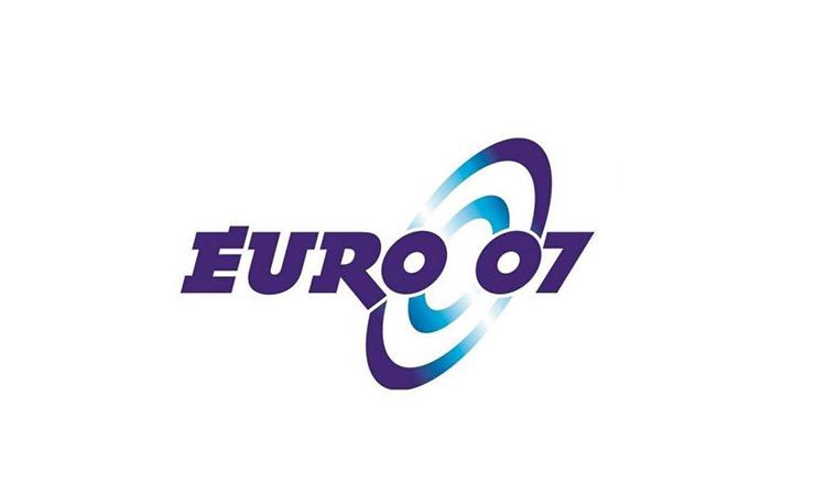 Euro 07