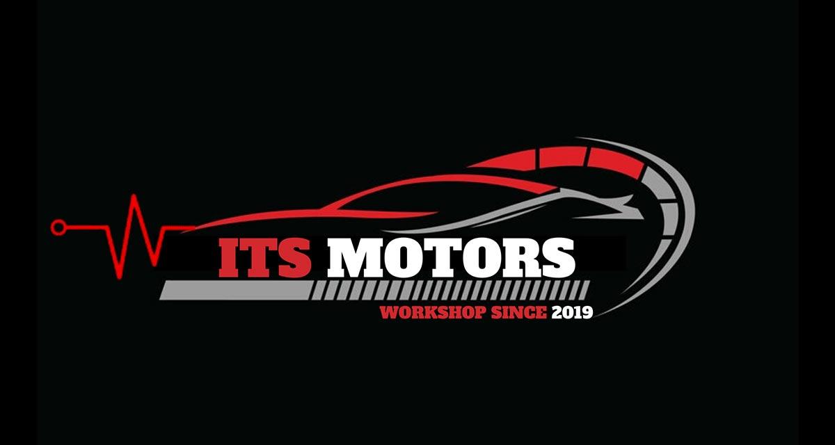ITS Motors