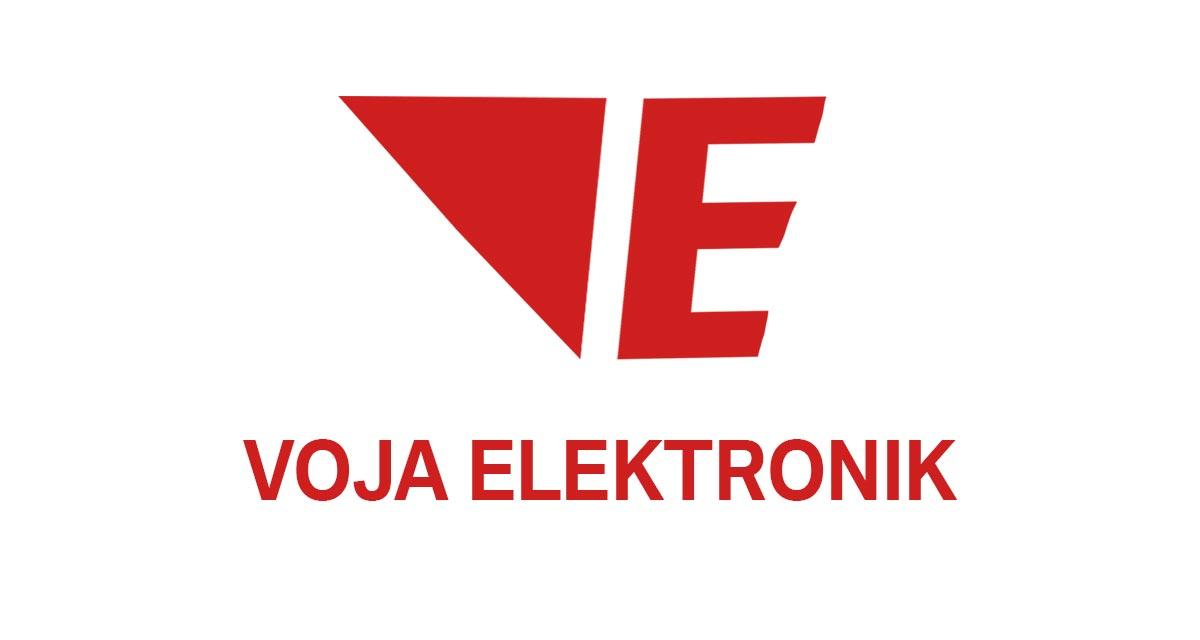 Voja Elektronik